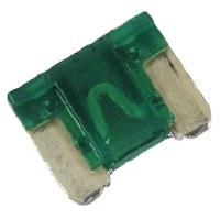 30A, vihreä