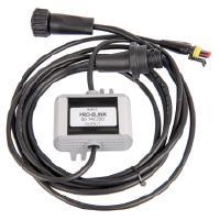 Vilkkumoduuli Pro-Blink (10-30 V)