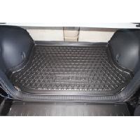 Tavaratilan matto Toyota RAV4 III 2006-2013