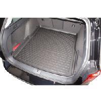 Tavaratilan matto Volkswagen Passat Variant 2014-
