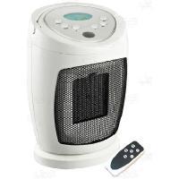 Oskilloiva lämpöpuhallin kaukosäätimellä, Lexxa