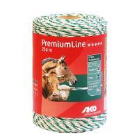Aitalanka PremiumLine 3 mm / 250 m, Ako