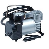 Minikompressori 12 V