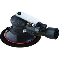 Epäkeskohiomakone 150 mm, Vata