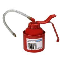 Öljykannu painepumpulla 0,25 l, Pressol 051133/ 05135 - 0.35 l