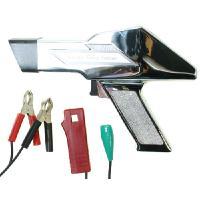 Ajoituslamppu TL-5100, Trisco