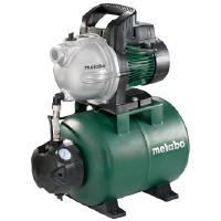 Vesiautomaatti, Metabo HWV3300/25 G