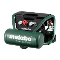 Kompressori POWER 180-5 W OF KOMPRESSO, Metabo