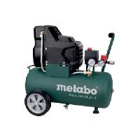 Kompressori Basic 250-24 W OF, Metabo