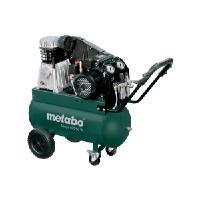 Kompressori Mega 400-50 W, Metabo