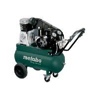 Kompressori Mega 400-50 D, Metabo