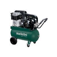 Kompressori Mega 700-90 D, Metabo
