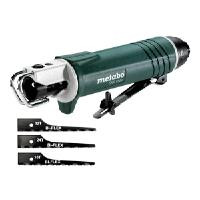 Korisaha DKS 10 Set, Metabo