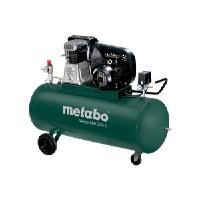 Kompressori Mega 580-200 D, Metabo
