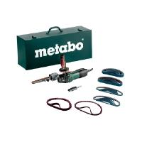 Nauhaviila BFE 9-20 Set, Metabo