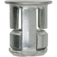 Niittimutteri, sinkitty - Renault, PSA (20 kpl), Restagraf