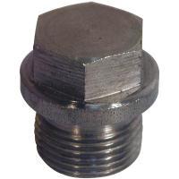 Kierre-/öljytulpat DIN 910