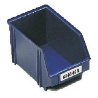 Ottolaatikko 250 mm, Kennoset