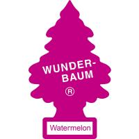 Ilmanraikastin (Watermelon), Wunder-baum