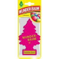 Ilmanraikastin (Bubble Gum), Wunder-baum