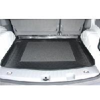 Tavaratilan matto Volkswagen Caddy 2003-2010