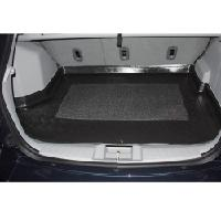 Tavaratilan matto Dodge Caliber 2005-2011