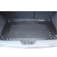 Tavaratilan matto Hyundai Accent III HB 2006-2010