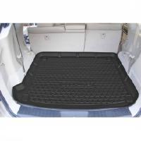 Tavaratilan matto Hyundai ix55 2009-2012