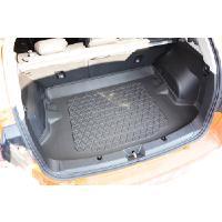 Tavaratilan matto Subaru XV II 2018-
