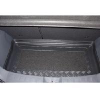 Tavaratilan matto Mitsubishi Colt 3-ovinen 2008-2013