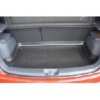 Tavaratilan matto Mitsubishi Colt 5-ovinen 2008-2013