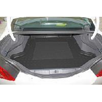 Tavaratilan matto Peugeot 508 Sedan 2011-2018