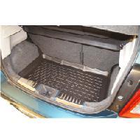 Tavaratilan matto Nissan Micra K13 2010-2013