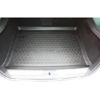 Tavaratilan matto Citroen DS5 2012-