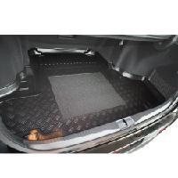 Tavaratilan matto Lexus GS IV 2012-2019