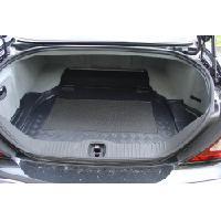Tavaratilan matto Jaguar XJ 350 2003-2007