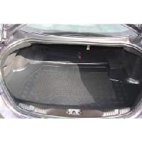 Tavaratilan matto Jaguar XF-R 2008-2015