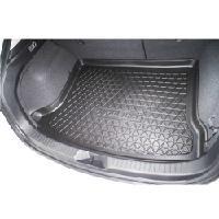 Tavaratilan matto Mazda 3 III HB 2013-2019