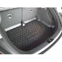 Tavaratilan matto Volkswagen Beetle 2011-2019