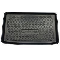 Tavaratilan matto Ford B-Max 2012-