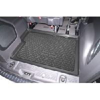 Tavaratilan matto Ford Tourneo Custom L2 2013-2018