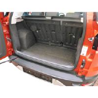 Tavaratilan matto Ford Ecosport II 2014-2017
