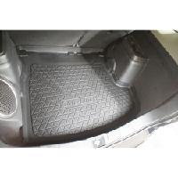 Tavaratilan matto Mitsubishi Outlander III 2012-