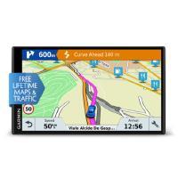 Navigaattori DriveSmart 61 LMT-D, Garmin