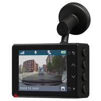 Autokamera Dash Cam 65W, Garmin