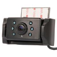 """Langaton peruutuskamera 4,3"""" näytöllä - Lisäkamera peruutuskameraan 880-PK"""