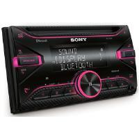Autosoitin, Sony DSXB700