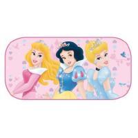 Takaikkunan aurinkosuoja, Disney Princess (80 x 40 cm)