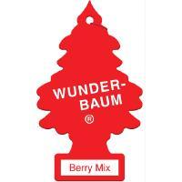 Ilmanraikastin (Berry Mix), Wunder-baum