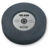 Märkähiontakone TORMEK T 7 - tarvike: hiomakivi SB-250